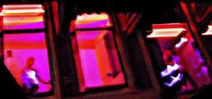 redlight windows